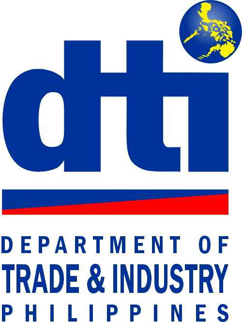 Beware of text scams using fake DTI promo numbers! – THE ...