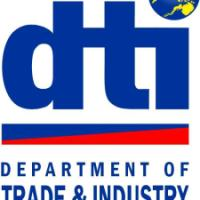 Beware of text scams using fake DTI promo numbers!