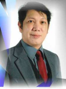 Thoughts on the murder of Nelson Macam, Math teacher in RMHS Manila