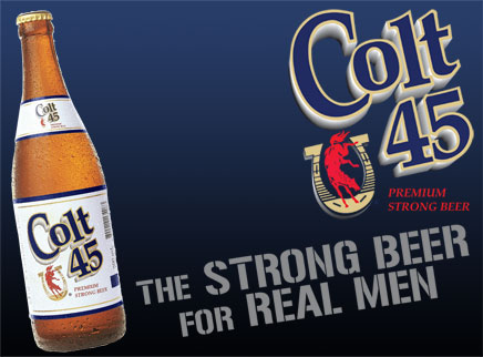 colt-45-strong-beer-for-real-men.jpg