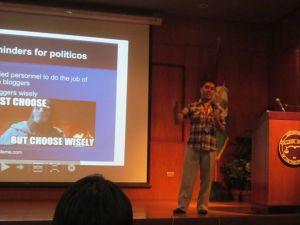 9th philippine blogging summit