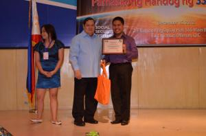 2012 pinoy blog awards