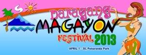 araw ng albay 2013