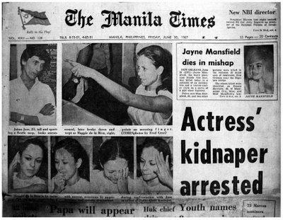 maggie dela riva case study Maggie dela riva (born magdalena t dela riva in 1942) in the philippines, is a  filipina  and infringement of and this is the case regardless of the age of the  child  kinship – anthropologist robin fox states that the study of kinship is the .
