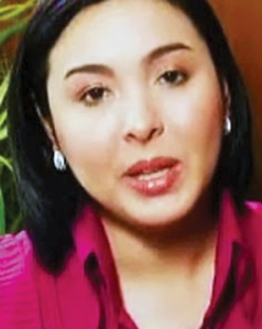 marjorie barretto photo scandal