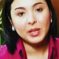 Marjorie Barretto photo scandal?