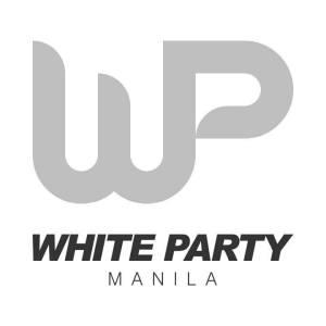 white party manila 2013