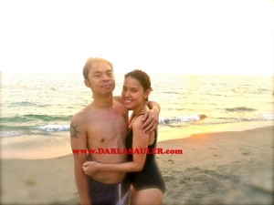 Chito Miranda Neri Naig scandal video?