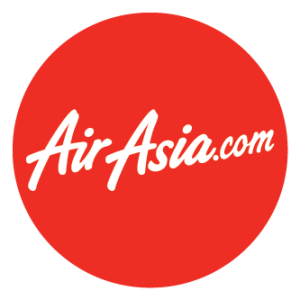AirAsia's network realignment triggers massive flight cancelations
